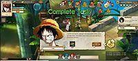 One Piece Gameplay.mp4