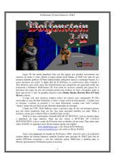 wolfenstein 3d.pdf