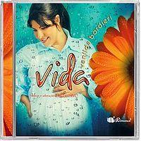 01.. Vida - Vanilda Bordieri (1).mp3