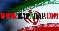 Mahmoud-Ramtin_Hamed-Bilax_Ft_Shabnam_Asal_128_(www.rapNrap.com).mp3