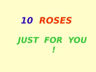 10roses11_1.pps