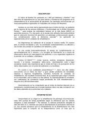 MEDICINA_Test-BI - Indice de Barthel_Instrucciones.doc