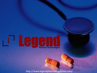 legendpharmamachines (1).pdf