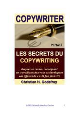 Secrets-Copywriting-3e.pdf