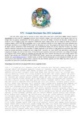 EP1_Python_para_Zumbis.pdf