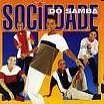 Sociedade do Samba - 24 meses.mp3