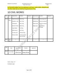 18-chapter 10-Civil Works.pdf