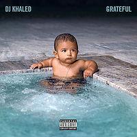01. (Intro) I'm So Grateful (Ft. Sizzla).mp3