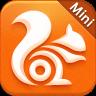 Opera Mini 9.5 Handler 4.2.apk